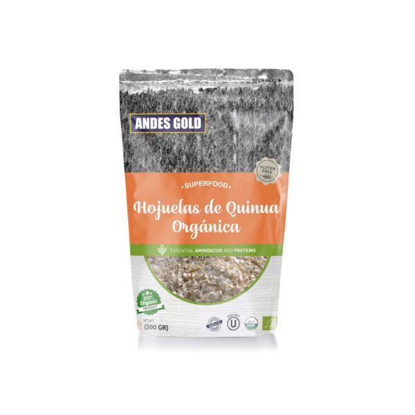 Mockup-Hojuelas-Quinua-Orgánica